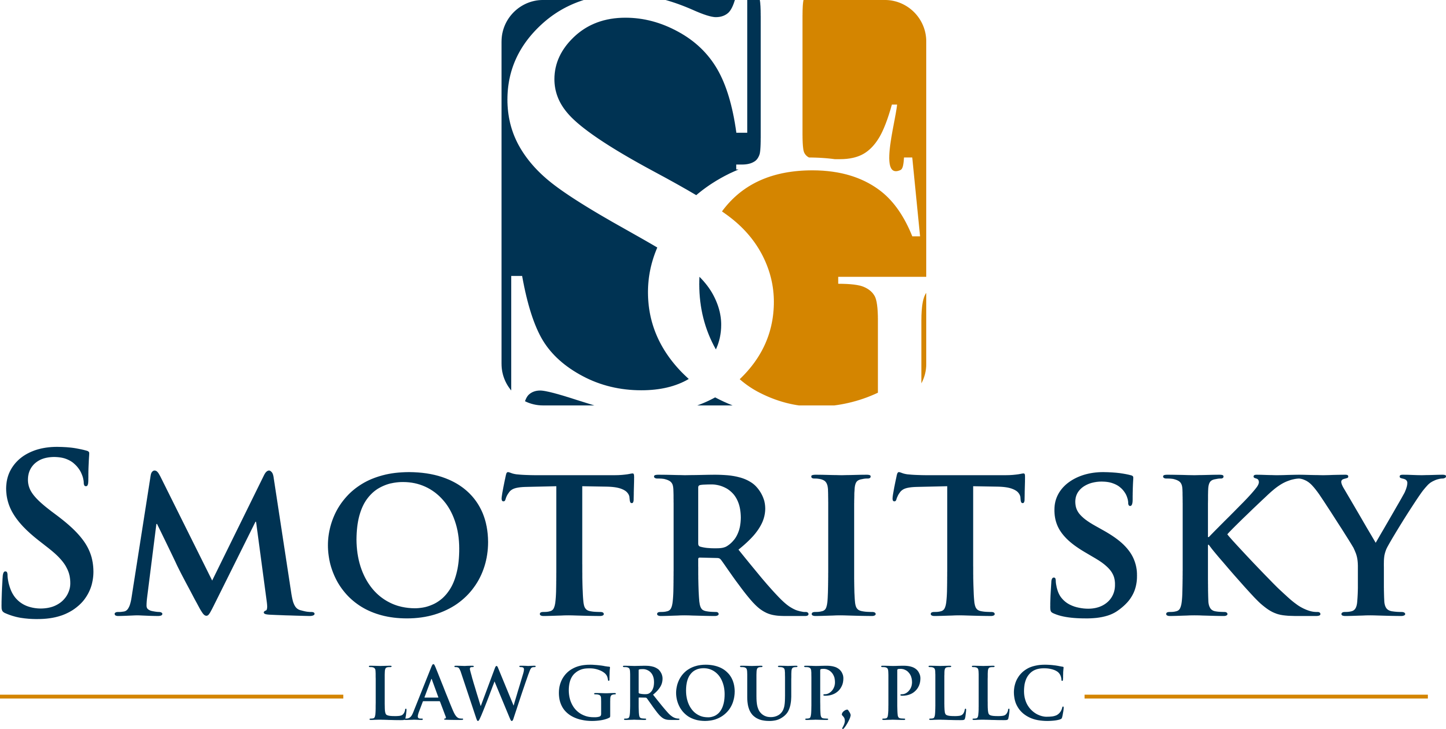 Smotritsky Law Group, PLLC